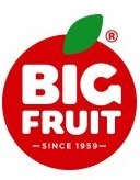 Big Fruit