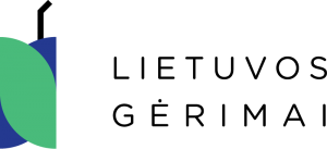 Lietuvos Gėrimai